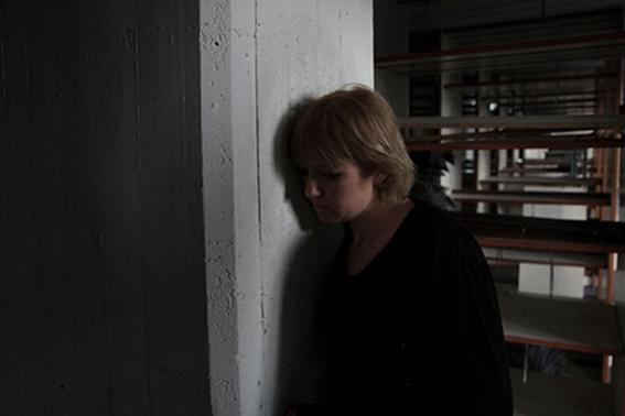 http://www.beataszparagowska.com/files/gimgs/th-10_bibliotheque02.jpg