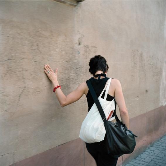 http://www.beataszparagowska.com/files/gimgs/th-21_88630024.jpg