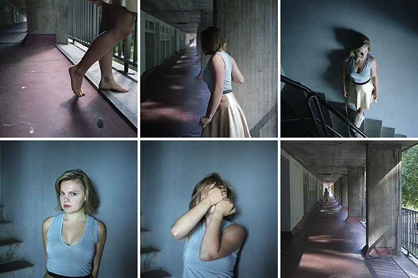 http://www.beataszparagowska.com/files/gimgs/th-21_Diamanda_Dramm_montageBD.jpg