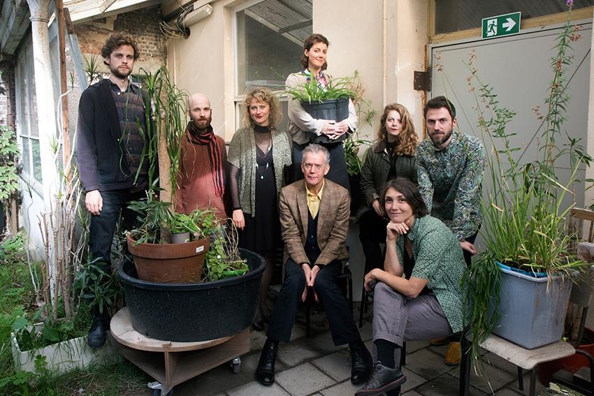 http://www.beataszparagowska.com/files/gimgs/th-21_Kaja_Draksler_Oktet_02_v2.jpg