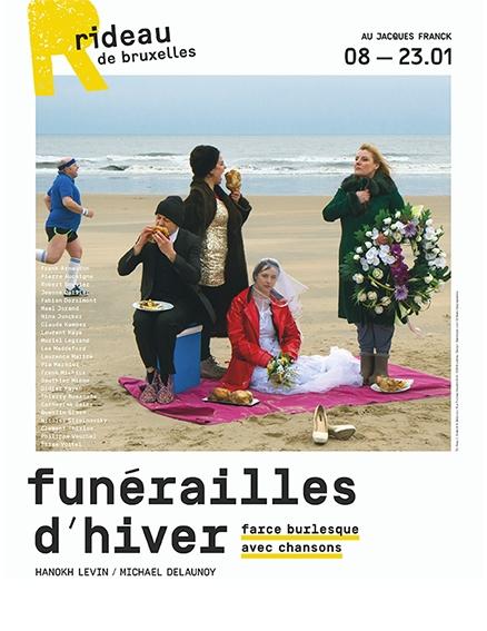 http://www.beataszparagowska.com/files/gimgs/th-35_funerailles-dhiver.jpg