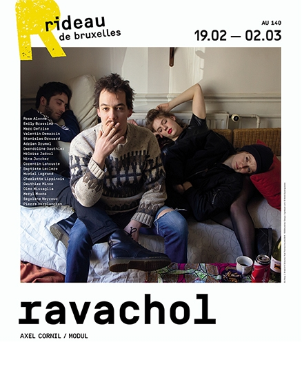 http://www.beataszparagowska.com/files/gimgs/th-35_ravachol_affiche.jpg