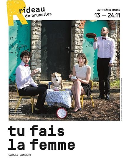 http://www.beataszparagowska.com/files/gimgs/th-35_tu-fais-la-femme_affiche.jpg